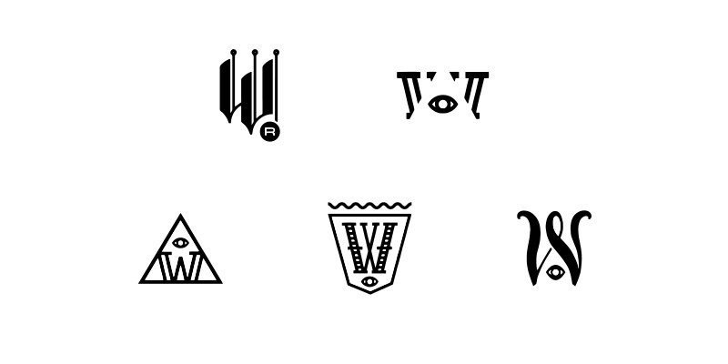 LogoMockups