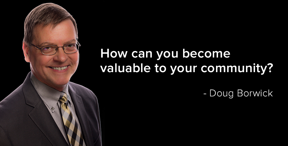 Doug-Borwick-Valuable