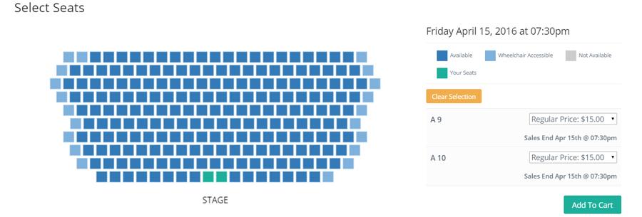 Seats-Selected